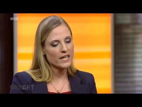 WestArt Talk - Gier