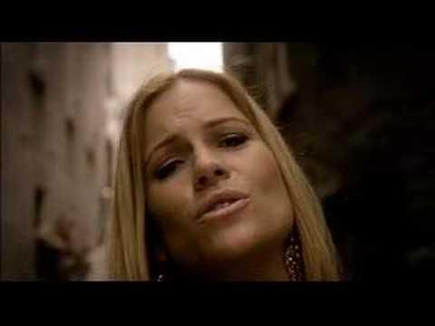 Laisse moi t'aimer - IMA- Vidéoclip