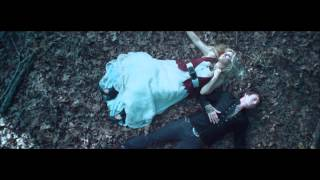 Watch American Young Love Is War video
