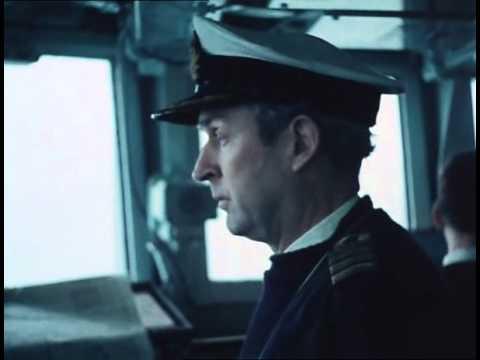 Sailor 01 of 12 Last Run Ashore 1976.avi