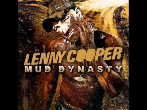 Lenny Cooper - Home