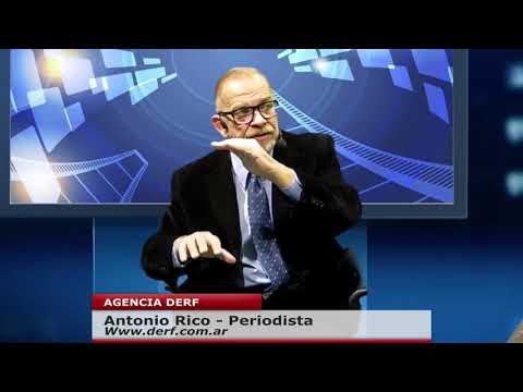¿Es posible la interna Massa vs Fernández?