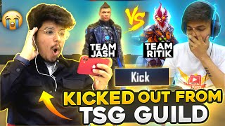 Wukong Vs Chrono Which Character is Best Final Decision || Team Jash Vs Team Ritik - Two Side Gamers