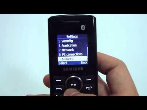 Samsung E2121
