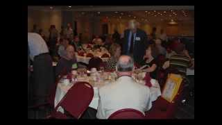 NKPHTS 2008 Convention - Photo Slide Show