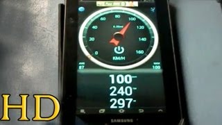 INDIAN RAILWAYS: GPS SPEEDOMETER TEST AMARKANTAK EXPRESS AFTER DEPARTURE FROM GADARWARA