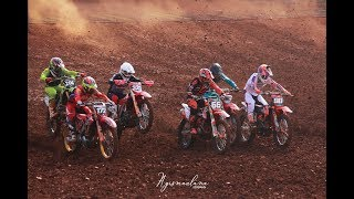 "Download RACE 1 MX2 CLASS IN MXGP OF ASIA 2019 ""Semarang"" Indonesia Mp3"