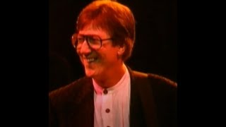 HANK MARVIN live Atlantis with Band Introduction