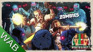 Far Cry 5 Zombies DLC - Worthabuy?