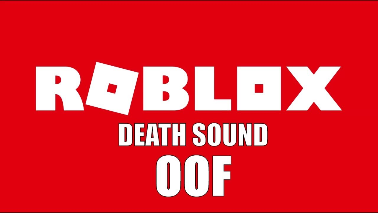 Oof Sound Download Mp3