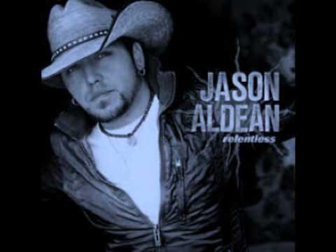 Jason Aldean - Do You Wish It Was Me