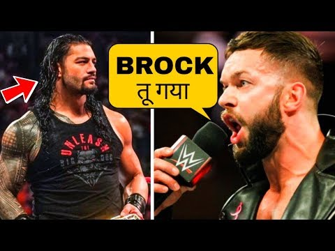 Roman Reigns Latest VIDEO ! WWE Monday Night Raw Live Event 21 January 2019 Highlights ! thumbnail
