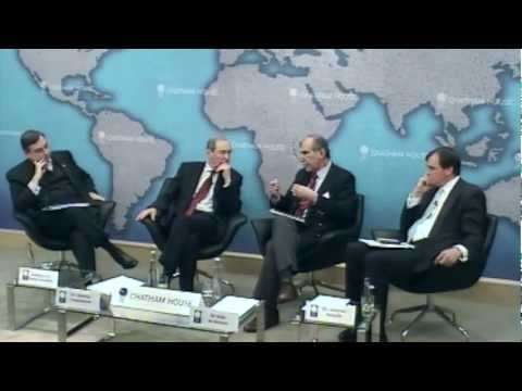 Iraq 2013: Achievements and Challenges on YouTube