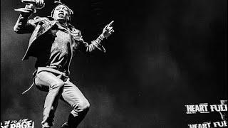 Tyla Yaweh Live @ O2 Arena London 13/03/2019