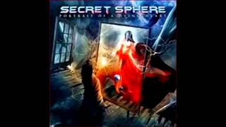 Secret Sphere - Union