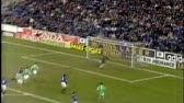 Rangers 3 Aberdeen 1 8iar The Gazza Show Youtube