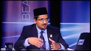 Beacon of Truth: 3rd May 2015 (English)