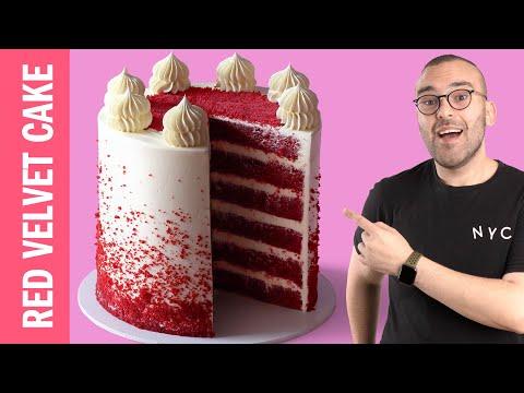 the-best-ever-red-velvet-cake-recipe!---the-scran-line