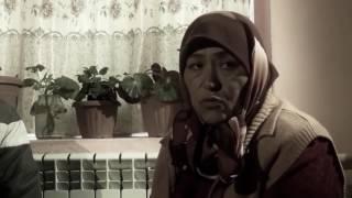 Документальный Фильм Сирия || Кыргызы Казахи в Сирии || Игил в средней Азии