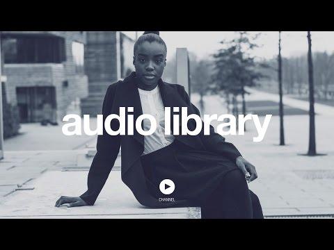 [No Copyright Music] dizzy - Joakim Karud