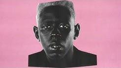 Tyler, The Creator - Earfquake (CLEAN) ft. Playboi Carti