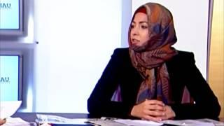 2012-10-05 MTA Presseschau - Zum Muhammad-Film, die Unschuld der Muslime