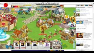 Dragon City Hile Budur