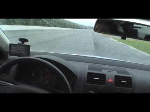 VW Jetta TDI / Banks Power Mods