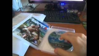 Far Cry 3 Uk PS3 è Multilingua (Amazon.co.uk)