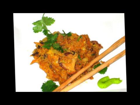 Unohana la cuisine japonaise youtube for Cuisine japonaise