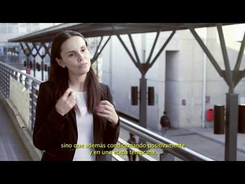 UDD Futuro- Globalización