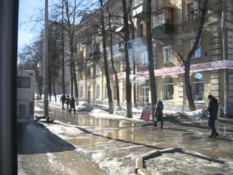 Kirov Russia