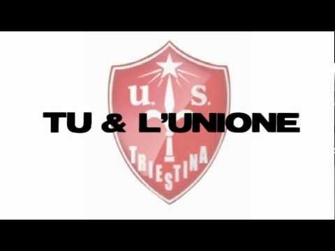 TU & L'UNIONE – racconta il tuo aneddoto e vinci con Radioattività