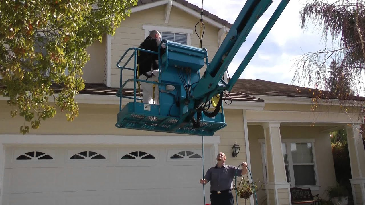 Rent renovate repeat how to paint a house youtube for How to get your house renovated for free