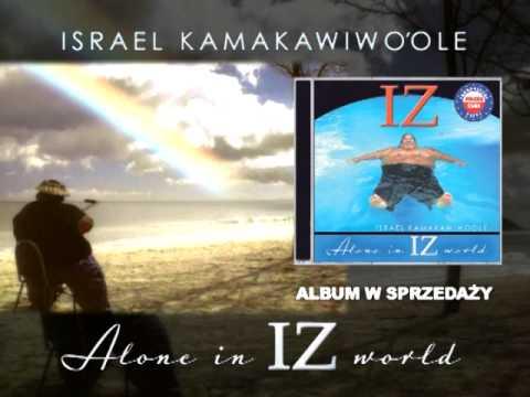 Israel Kamakawiwo&39;ole