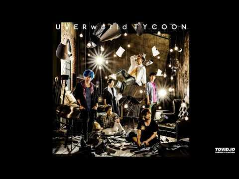 Ideal Reality - Uverworld - LETRAS MUS BR