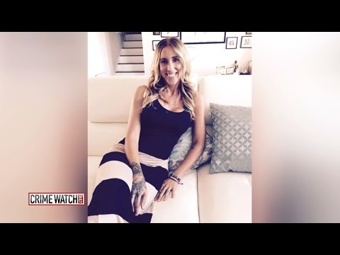 Yoga instructor found not guilty of indecent exposure - Crime Watch Daily