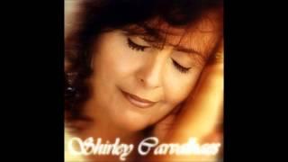 Shirley Carvalhaes - Situações