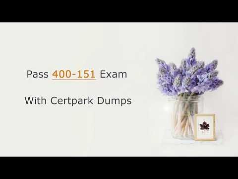 Cisco 300-101 Exam Sample Questions: August 2017