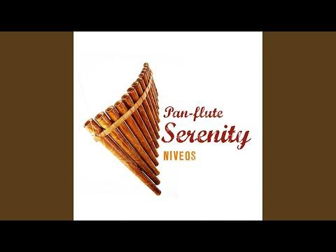 Pan Flute Serenity