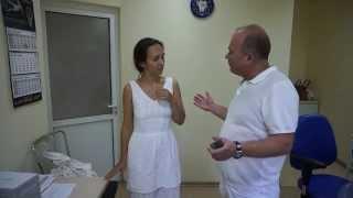 Стоматологическая Клиника Dent VIP. Молдова, Кишинев(Стоматологическая Клиника Dent VIP. Молдова, Кишинев., 2015-11-13T15:21:42.000Z)