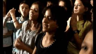 ON A TOUS UNE PLACE AU SOLEIL -  Les Enfantastiques - Chorale d