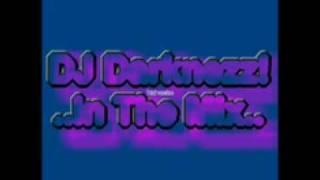 DJ Darknezz - pessa pessa Remix (masoko solo)
