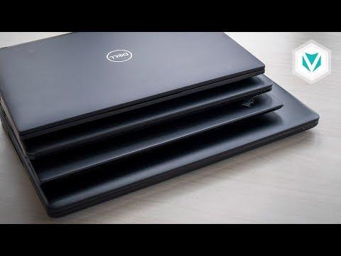 TOP 4 Laptop Dưới 15 Triệu