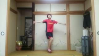 【ガオたいが】欅坂46 世界には愛しかない(Full ver.) 踊ってみた♪