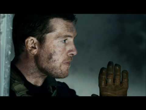Vet & n00b Trash Talk - Call of Duty: Modern Warfare 3 Full online