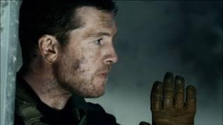 Vet & n00b Trash Talk - Call of Duty: Modern Warfare 3 Trailer