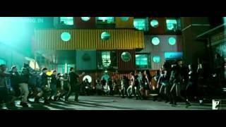 Ishq Shava (Jab Tak Hai Jaan) HD(video).mp4
