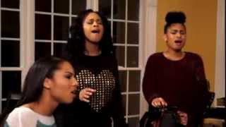 Download He Wants It All/He Loves Us and We Fall Down MP3 song and Music Video