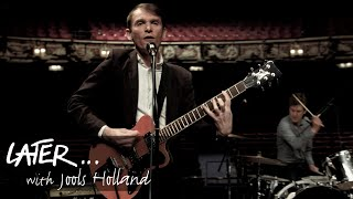 Download Field Music – No Pressure (Live on Later)